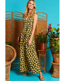Fifi Tropical Maxi