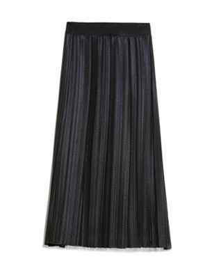 Alice Pleated Skirt