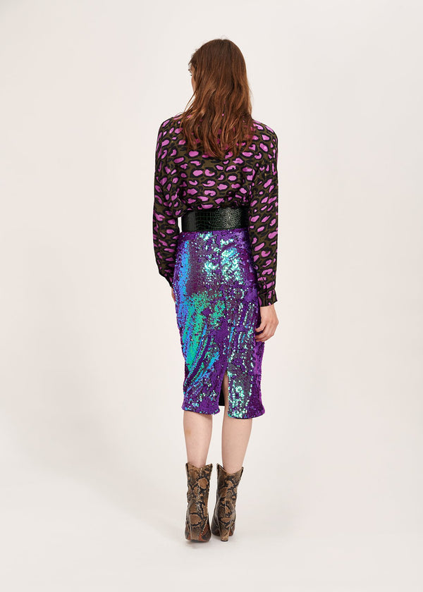 Essentiel Antwerp Temptation6 Skirt
