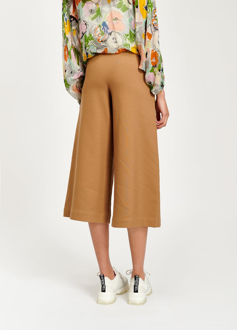 Essentiel Antwerp Tia Wide Trouser