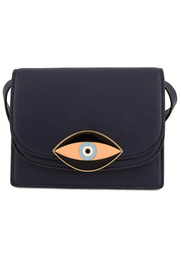 Essentiel Antwerp Tonino Bag