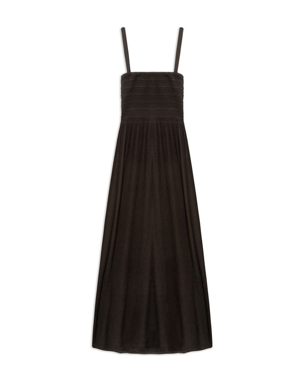 Juliet30 Maxi Dress