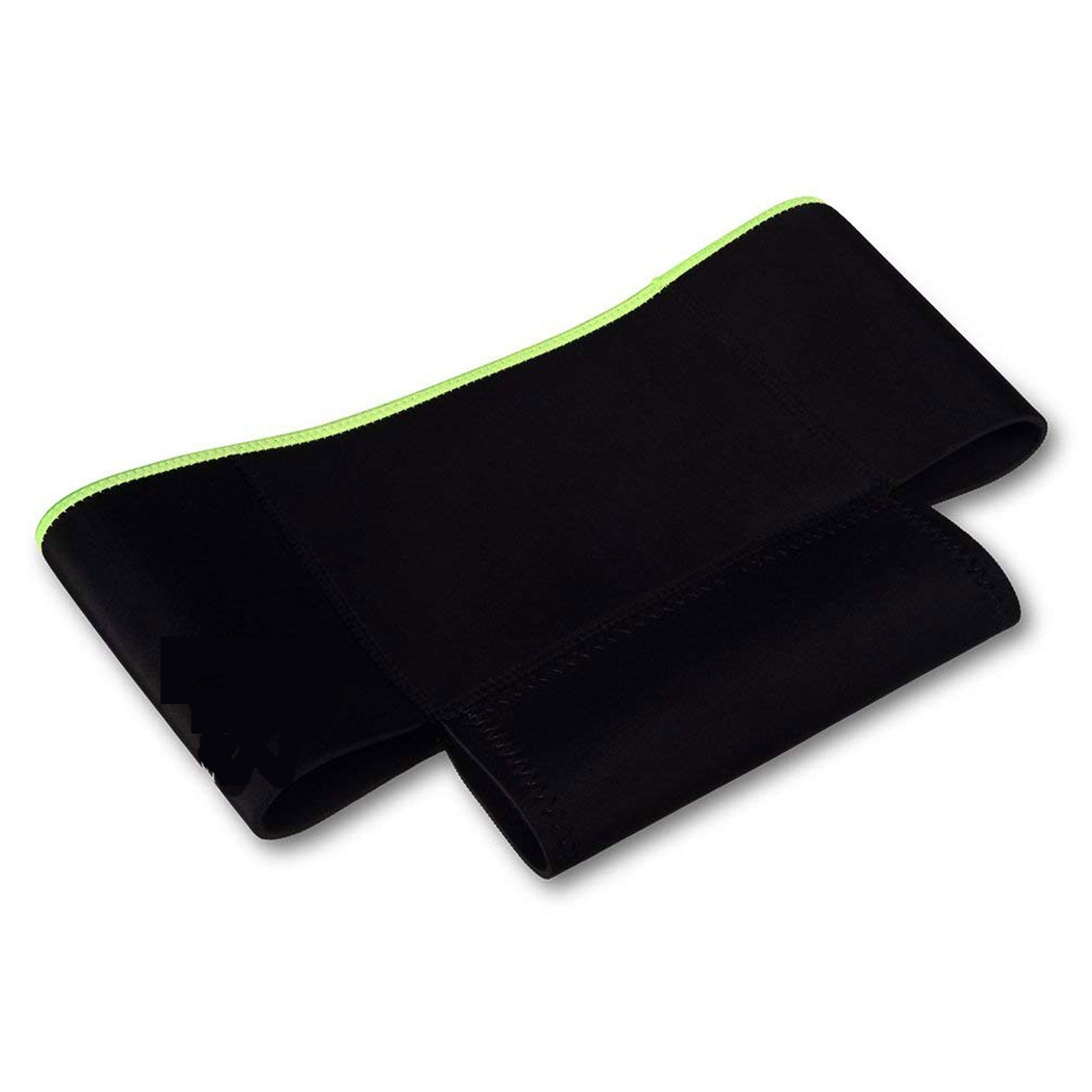 22ltr Neoprene Sleeve
