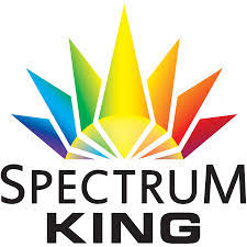 https://sage.lighting/collections/vendors?q=Spectrum%20King