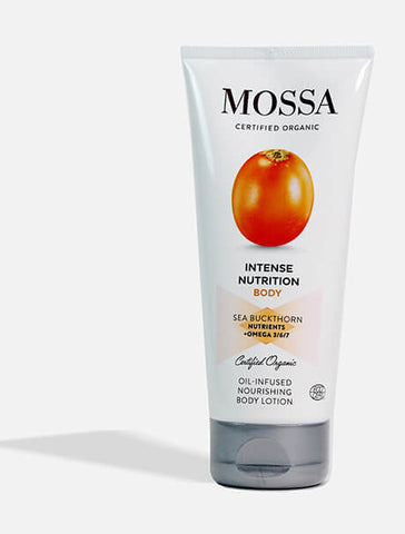 Mossa Age Excellence Intensive Wrinkle-smoothing Night Cream -yövoide