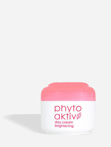 Mossa Youth Defence Moisturising Antioxidant Day Cream -päivävoide