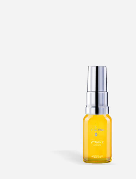 V10 Plus Vitamin C Serum  -C-vitaminseerumi