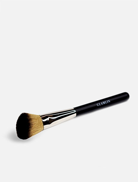Glamlin Face Sculpting Brush -meikkisivellin