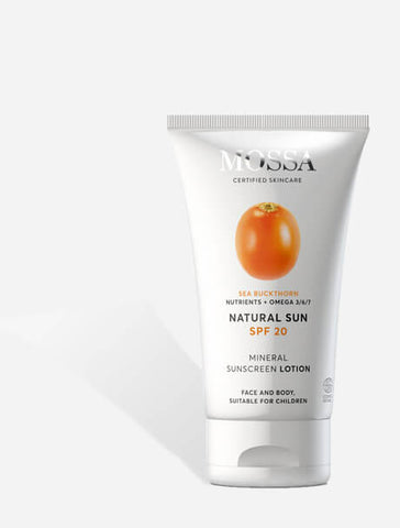 Ziaja Med Anti Wrinkle Day Cream SPF50+ -päivävoide