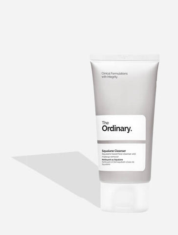 The Ordinary Niacinamide 10% + Zinc 1% -niasiiniamidiseerumi