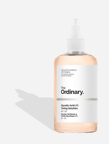 The Ordinary Natural Moisturizing Factors + HA -kosteusvoide