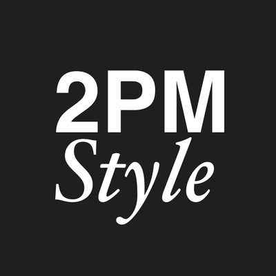 2PMStyle