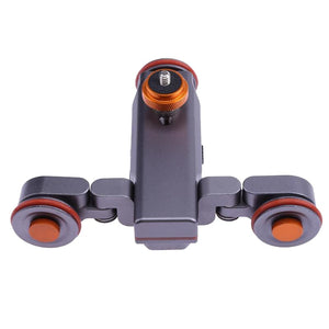 Zolinger AutoDolly - Slider
