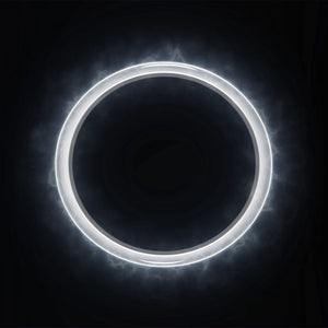 Zolinger Halo - Lights