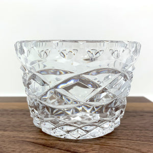 Celtic Votive Candle Holder