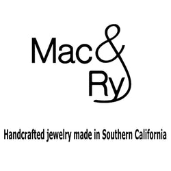 Mac & Ry Jewelry