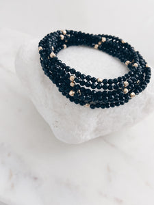 The Ultra Venice Wrap Bracelet