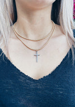 The Grace Necklace