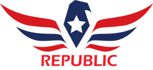 Republic Apparel Company