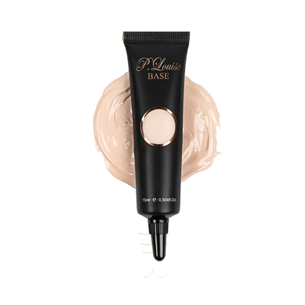 P Louise Eye Shadow Base