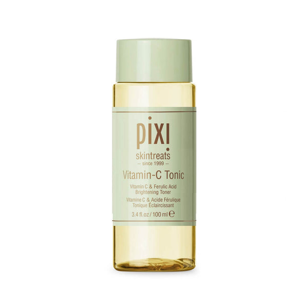 Pixi Vitamin-C Tonic Brightening Toner 100ml