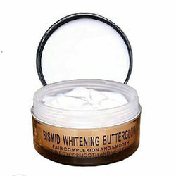 Bismid Butterglow Complexion Whitening & Smoothing Cream