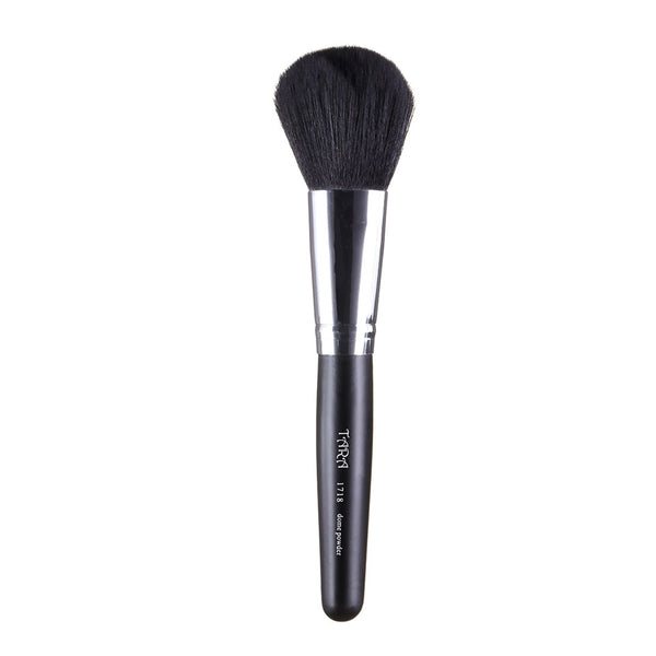 Tara Powder Brush