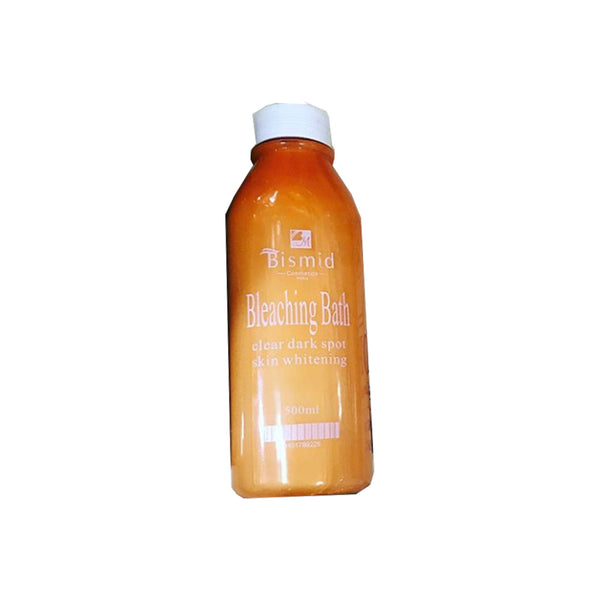 Bismid  Bleaching Bath 500ml