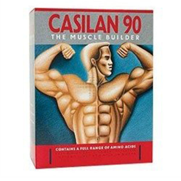 Casilan 90 (the Muscle Builder)