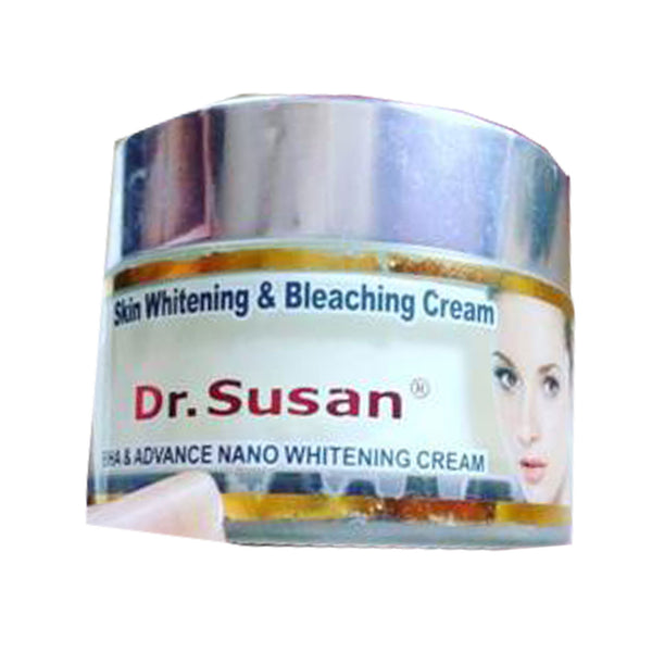 Dr Susan Whitening Face Cream