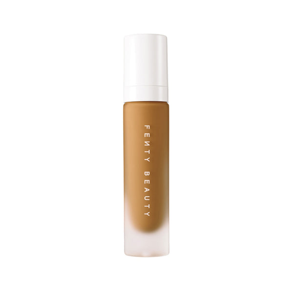 Fenty Beauty Pro Filt'r Soft Matte Longwear Foundation