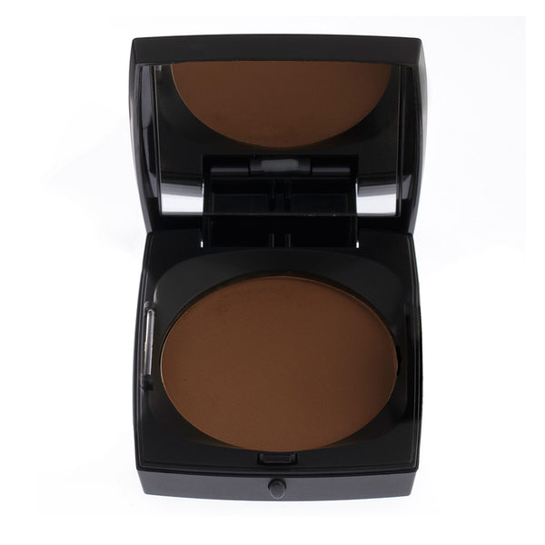 Tara Dual powder Foundation