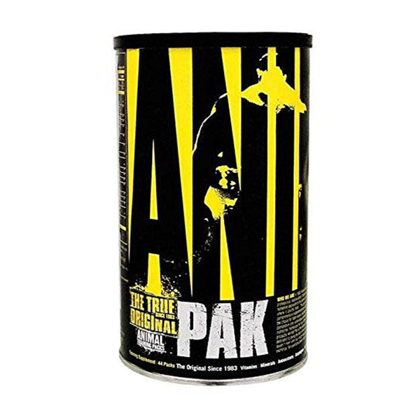 Animal Pak Multivitamin (44 packs)
