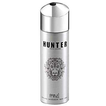 Prive Hunter Deodorant for Men