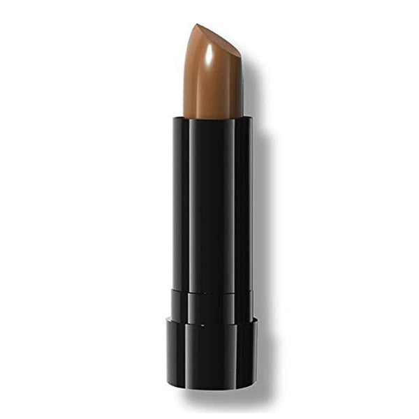 Black Opal TRUE COLOR Flawless Perfecting Concealer