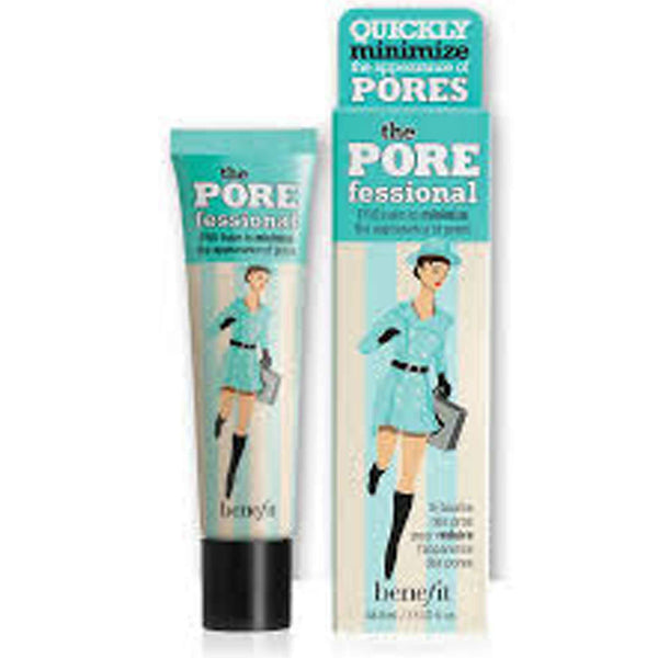 Benefit The PORE-Fessional Face Primer