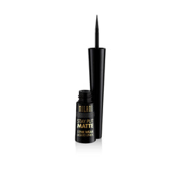 Stay Put Matte Liquid Eyeliner 2.5ml