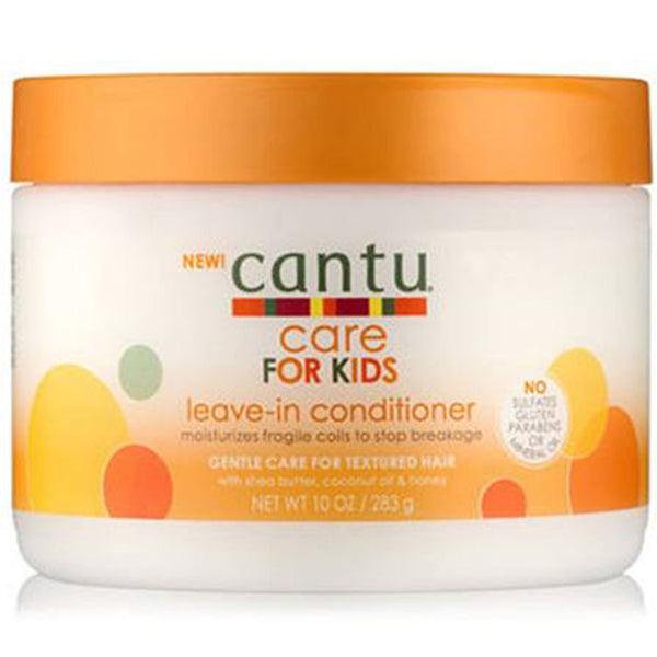 Care for Kids Leave in Conditioner 283g