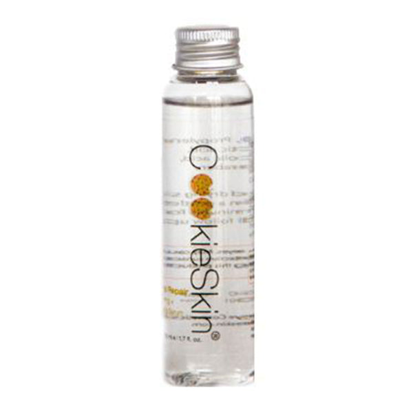 Cookie Skin Dermal Repair Brightening   Anti-Aging Serum