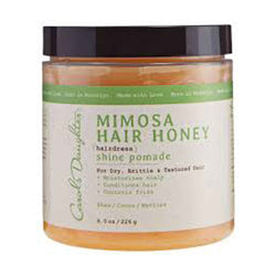 Carol's Daughter Mimosa Hair Honey - Shine Pomade