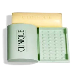 Clinique Facial Oily Soap With Dish