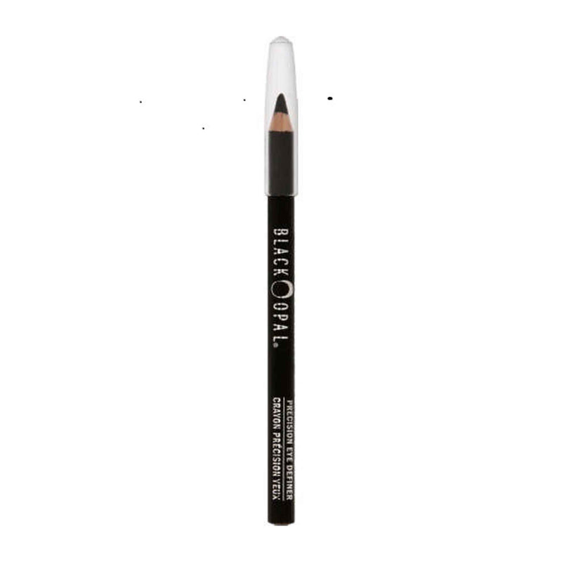 Black Opal Precision Eye Definer