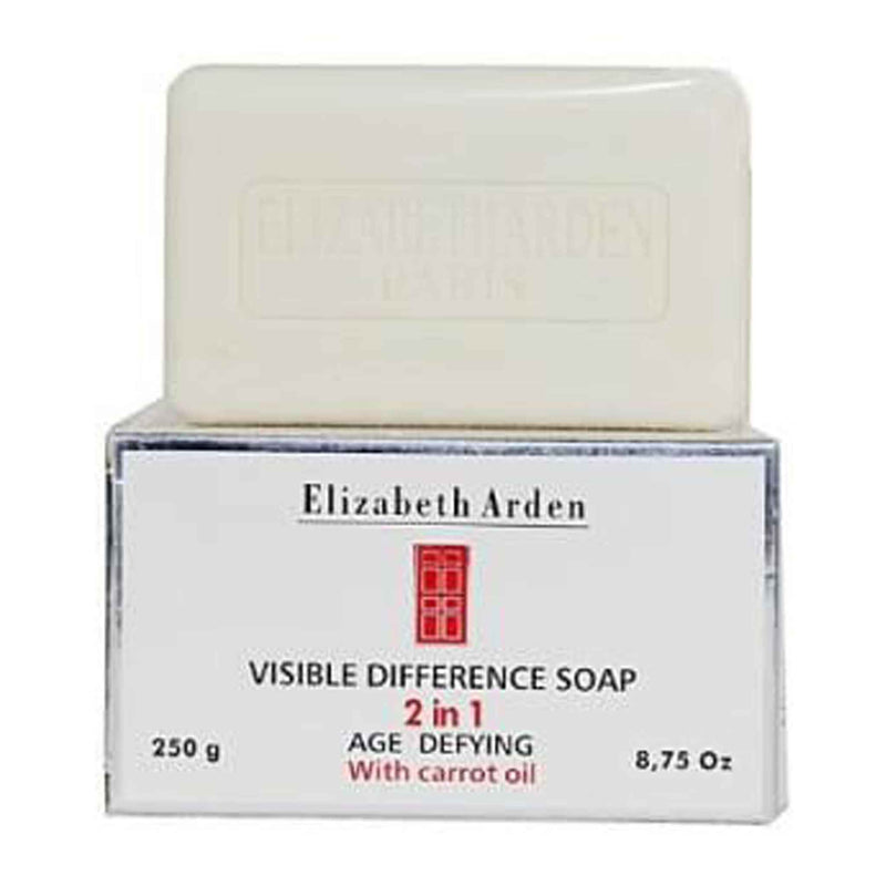 Elizabeth Arden Visible Difference Bar Soap