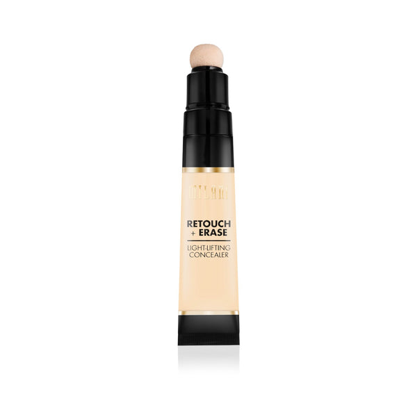 Retouch And Erase Light Lifting Concealer 7.5g
