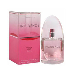 Yves De Sistelle Incidence For Women By - 100ml Edp
