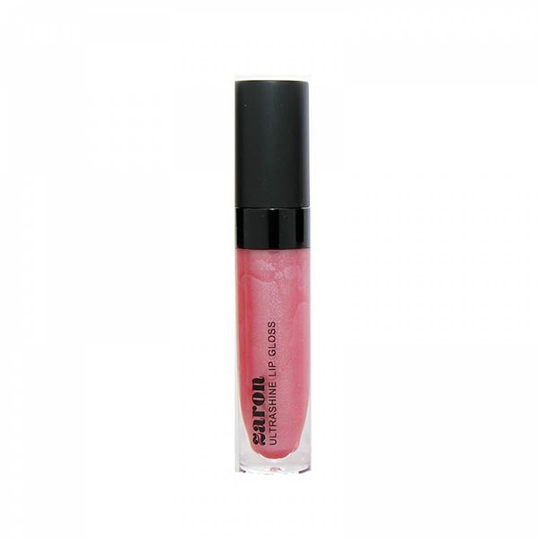 Zaron Ultrashine Lip Gloss