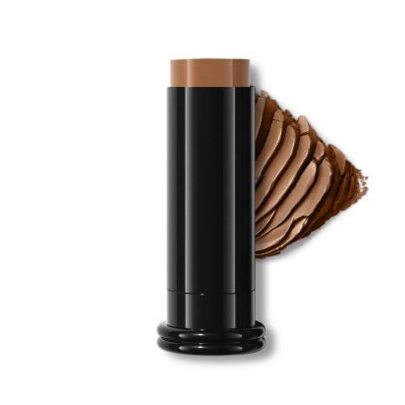 Black Opal TRUE COLOR Skin Perfecting Stick Foundation SPF 15