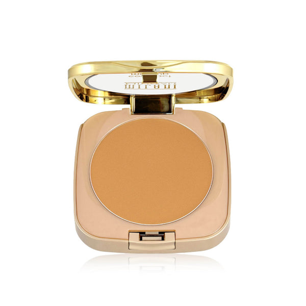 Mineral Compact Make Up 7.7g