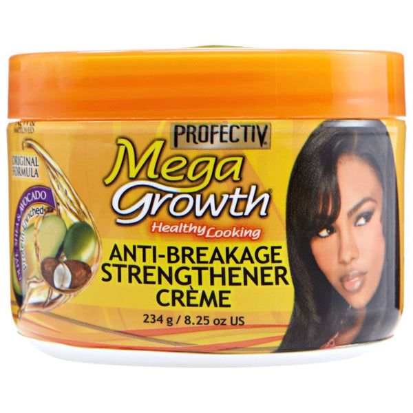 Profectiv Mega Growth Anti Breakage Strengthener 15.0 oz.