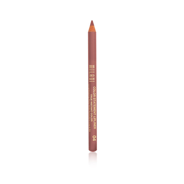 Colour Statement Lipliner 1.1g